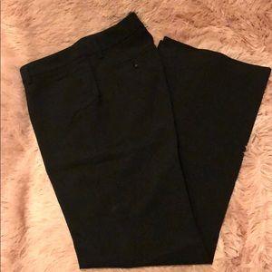 "Gap ""Perfect Trouser"""